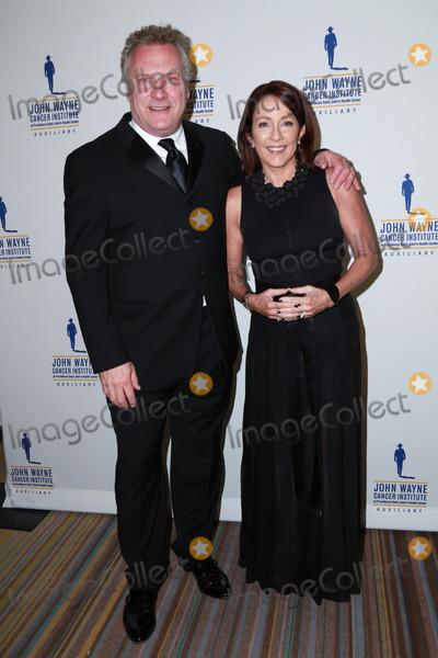 Photo - 30th Annual John Wayne Odyssey Ball