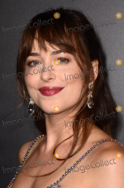 Photo - Bad Times at the El Royale Global Premiere