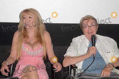 Photo - King Cohen Celebrity Screening plus QA
