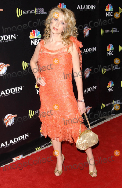 Photo - 2005 Radio Music Awards Arrivals