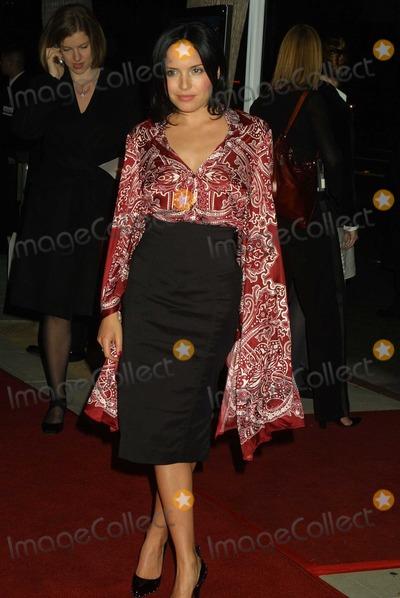 Photo - In America Los Angeles Premiere