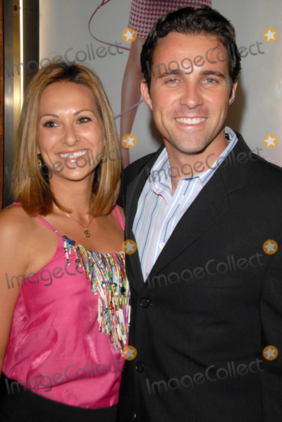 Photo - Los Angeles Premiere of Legally Blond The Musical