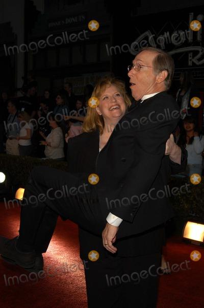 Photo - ABCs 50th Anniversary Celebration - Arrivals