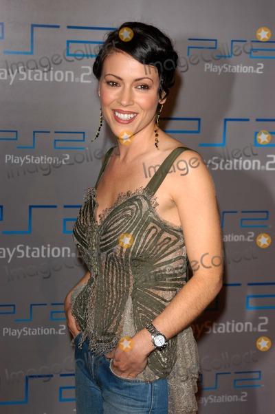 Photo - Playa Del Playstation Playstation 2 Party