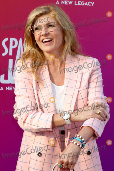 Photo - Space Jam  A New Legacy Premiere