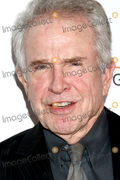 Warren Beatty Photo - LOS ANGELES - JAN 11  Warren Beatty at the AARP Movies for Grownups 2020 at the Beverly Wilshire Hotel on January 11 2020 in Beverly Hills CA
