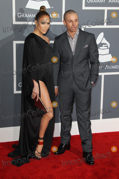 Photo - 55th Annual Grammy Awards