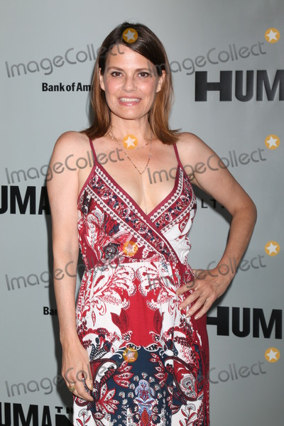 Photo - LOS ANGELES - JUN 20  Suzanne Cryer at the Humans Play Opening Night at the Ahmanson Theatre on June 20 2018 in Los Angeles CA
