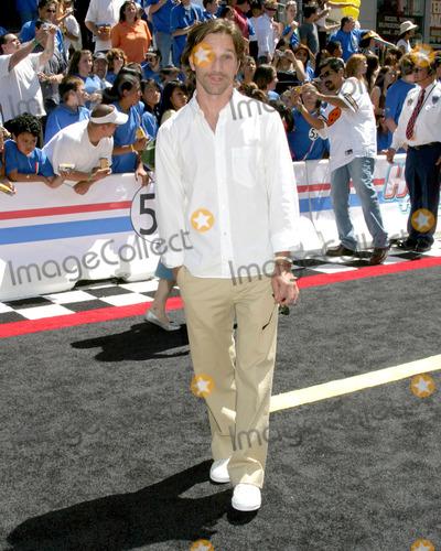 Photo - Herbie Fully Loaded Premiere