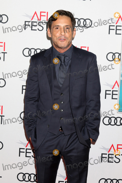 Photos From AFI FEST 2018 - 'Green Book'