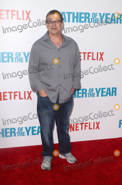 Allen Covert Photo - LOS ANGELES - JUL 19  Allen Covert at the Father Of The Year Los Angeles Red Carpet and Special Screening at the ArcLight Theater on July 19 2018 in Los Angeles CA