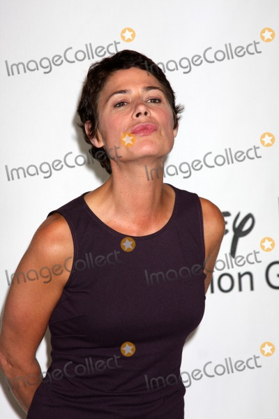 Photos From 2010 ABC Summer Press Tour Party