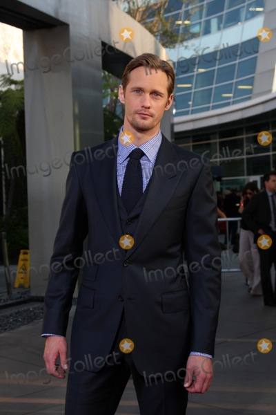 Photo - True Blood Season 4 Premiere