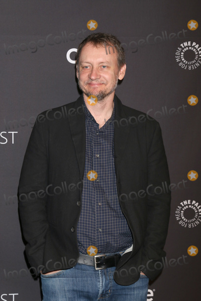 Photos From PaleyFest LA 2018 - Silicon Valley