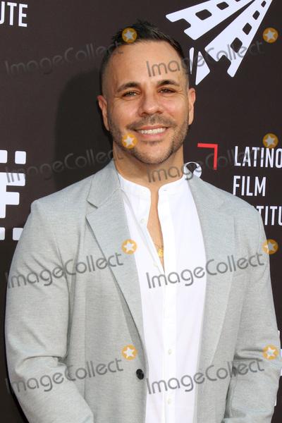 Photo - 7th and Union Premiere -  Los Angeles Latino International Film Festival