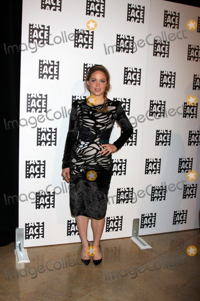 Photo - 62nd Annual ACE Eddie Awards