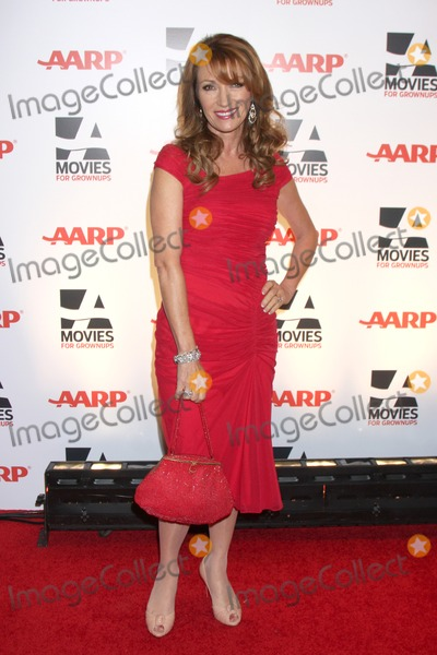 Photos From 2011 AARP 'Movies for Grownups'