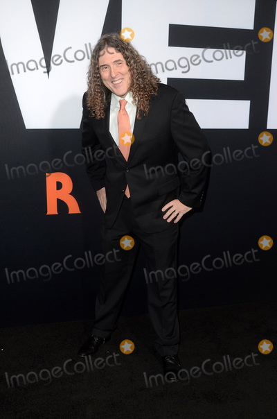 Photos From 'Halloween' Premiere