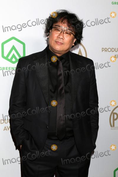 Photo - 2020 Producer Guild Awards