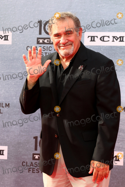 Photos From 2019 TCM Classic Film Festival Gala - 'When Harry Met Sally'