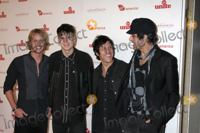 Photo - Rock the Kabash Gala 2010