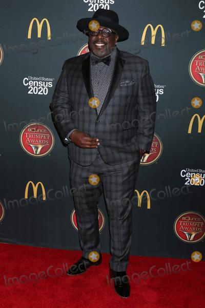 Photo - 2019 Bounce Trumpet Awards