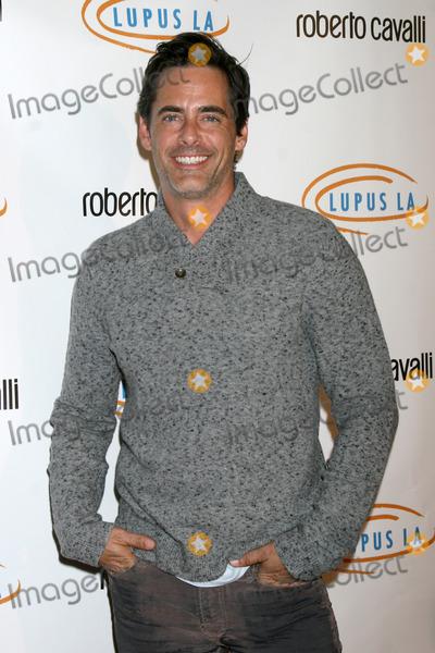 Adam Kaufman Photo - LOS ANGELES - NOV 21  Adam Kaufman at the Lupus LA Bag Ladies Luncheon at the Beverly Hilton Hotel on November 21 2014 in Beverly Hills CA