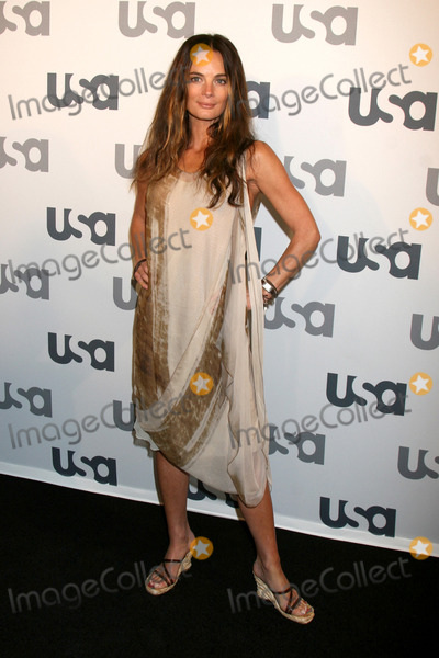 Photo - USA Network 2008 LA Upfront