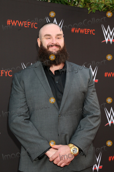 Photos From WWE For Your Consideration Event