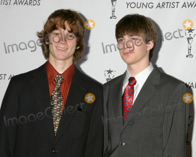 Photo - 28th Annual Young Artist Awards