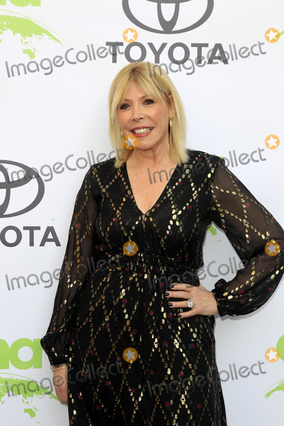 Debbie Levin Photo - LOS ANGELES - MAY 22  Debbie Levin at the 28th Annual Environmental Media Awards at the Montage Beverly Hills on May 22 2018 in Beverly Hills CA