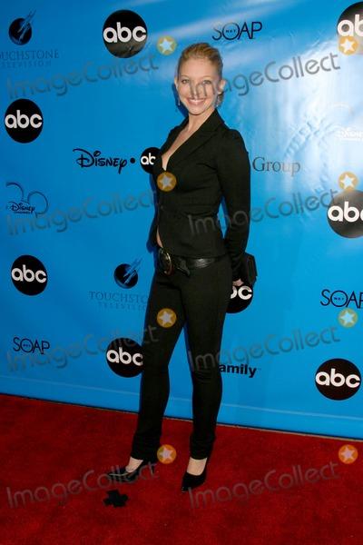 Photo - ABC Television Critics Association