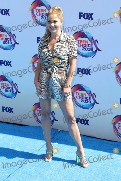 Photo - Teen Choice Awards 2019