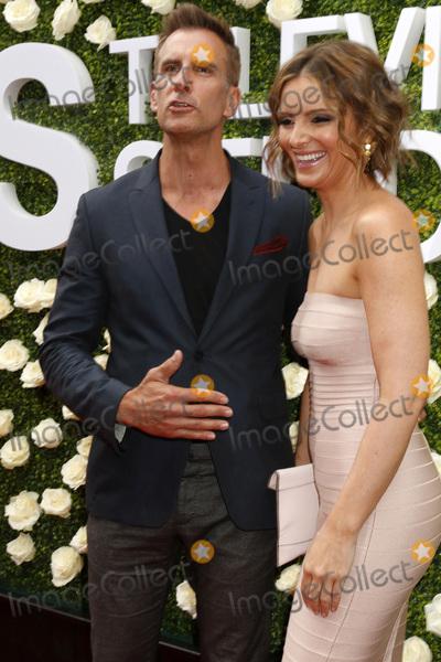 Photo - CBS TV Studios Summer Soiree TCA Party 2017
