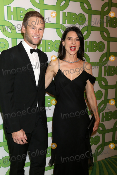 Photos From 2019 HBO Post Golden Globe Party