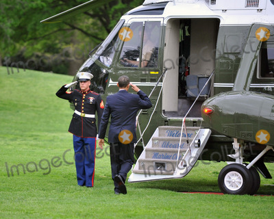 Photo - White House Pool - Archival Pictures - PHOTOlink - 111417