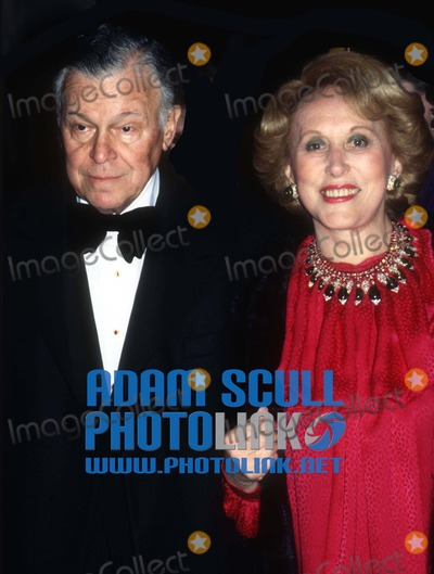 Photo - Archival Pictures - PHOTOLink