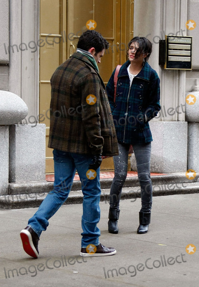 Photos From Gossip Girl - Archival Pictures - PHOTOlink - 103933