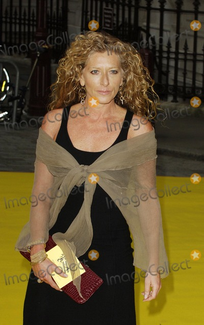 Photos From Royal Academy Party - Archival Pictures - PHOTOlink - 109921