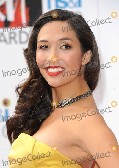 Photo - Classical Brit Awards - Archival Pictures - PHOTOlink - 107208
