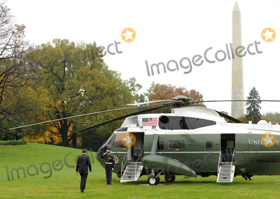 Photos From White House Pool - Archival Pictures - PHOTOlink - 111359