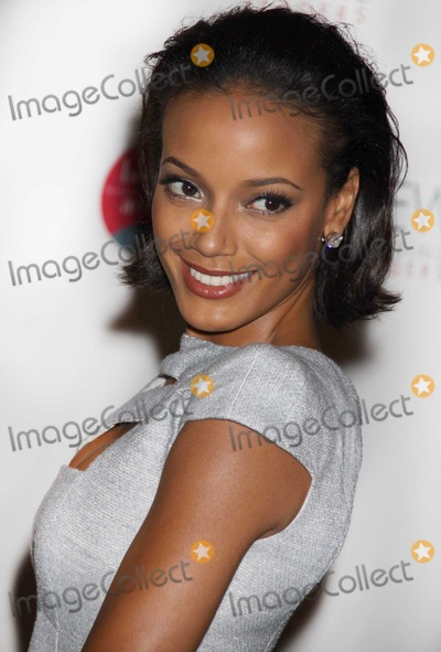 Photo - Beauty Awards - Archival Pictures - PHOTOlink - 107625