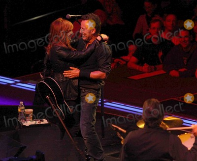 Photo - Bruce Springsteen - Archival Pictures - PHOTOlink - 107435