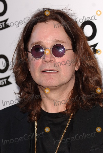 Photos From Mojo Honors - Archival Pictures - PHOTOlink - 108887