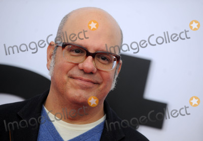 Photo - Photo by Dennis Van TinestarmaxinccomSTAR MAX2017ALL RIGHTS RESERVEDTelephoneFax (212) 995-1196121417David Cross at the premiere of The Post in Washington DC