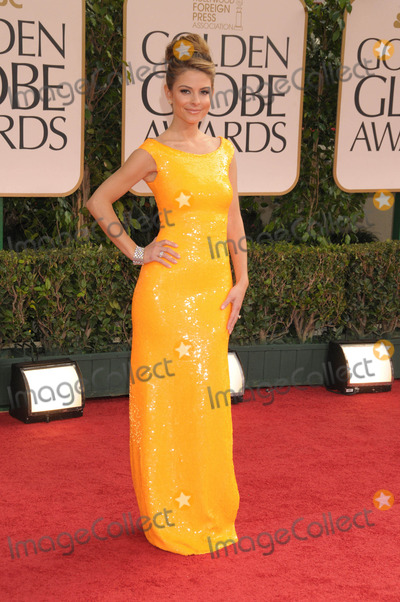 Photos From 69th Annual Golden Globe Awards