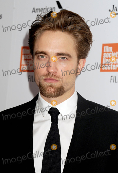 Photos From 'The Lost City Of Z' premiere