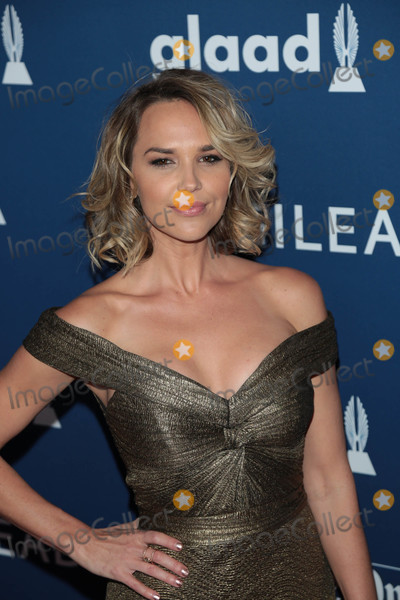 Photos From 29th Annual GLAAD Media Awards