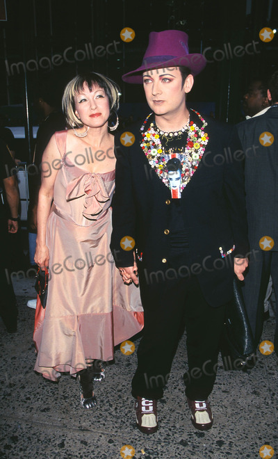 Photo - MTV20 STAR MAX - Archival Pictures -  Star Max  - 114446