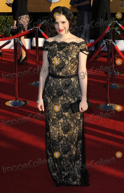 Aleska Palladino Photo - Photo by PDAADstarmaxinccom2012ALL RIGHTS RESERVEDTelephoneFax (212) 995-119612912Aleska Palladino at the 18th Annual Screen Actors Guild Awards (SAG)